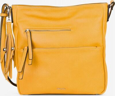 TAMARIS Bolso de hombro 'Adele' en dorado, Vista del producto