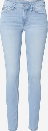 TOM TAILOR DENIM Jeans 'Jona' in blau, Produktansicht