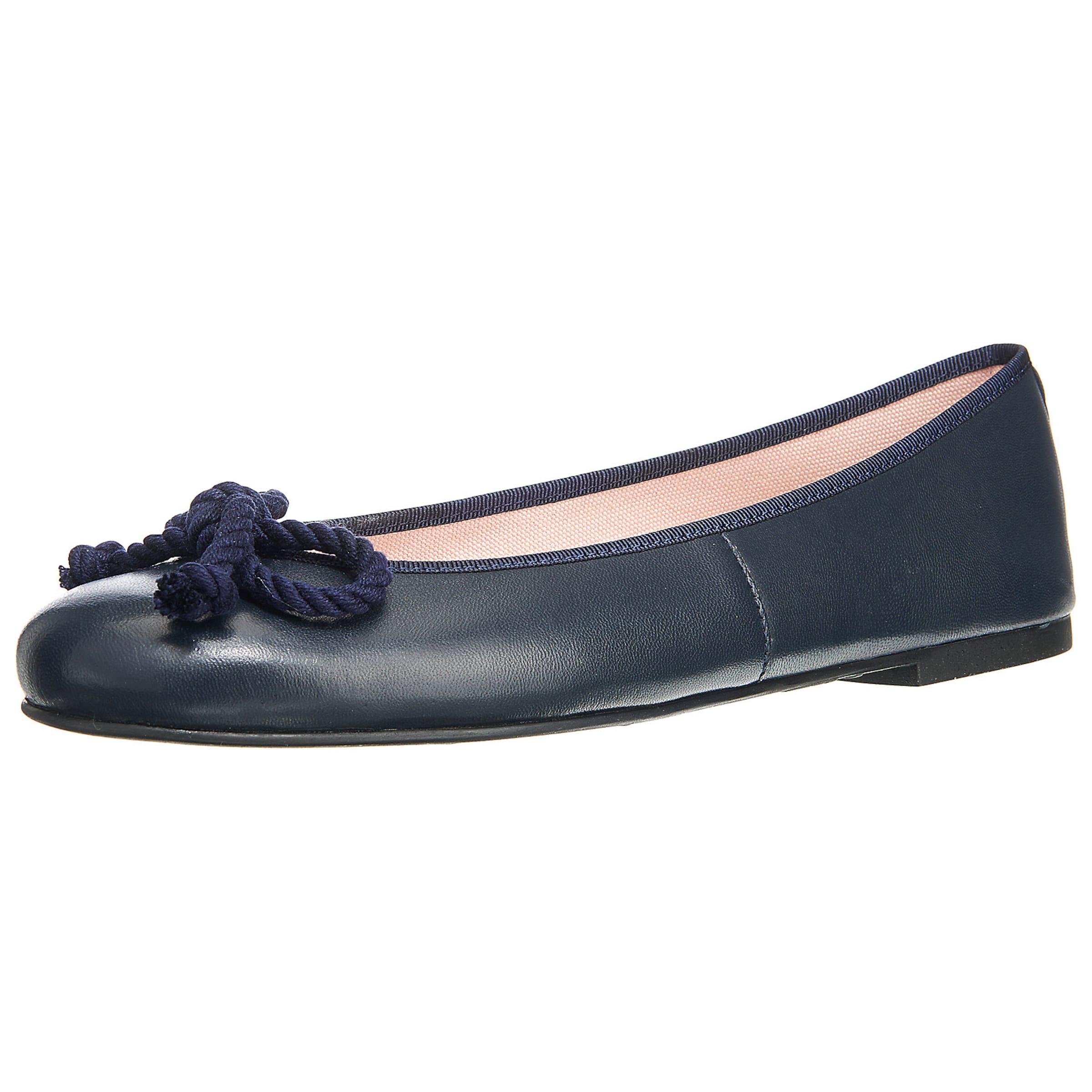 Haltbare Mode billige Schuhe PRETTY BALLERINAS | Coton Ballerinas Ballerinas Ballerinas Schuhe Gut getragene Schuhe c104b3