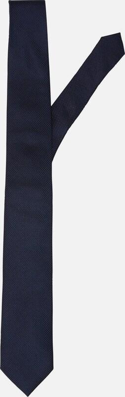 JACK & JONES Krawatte
