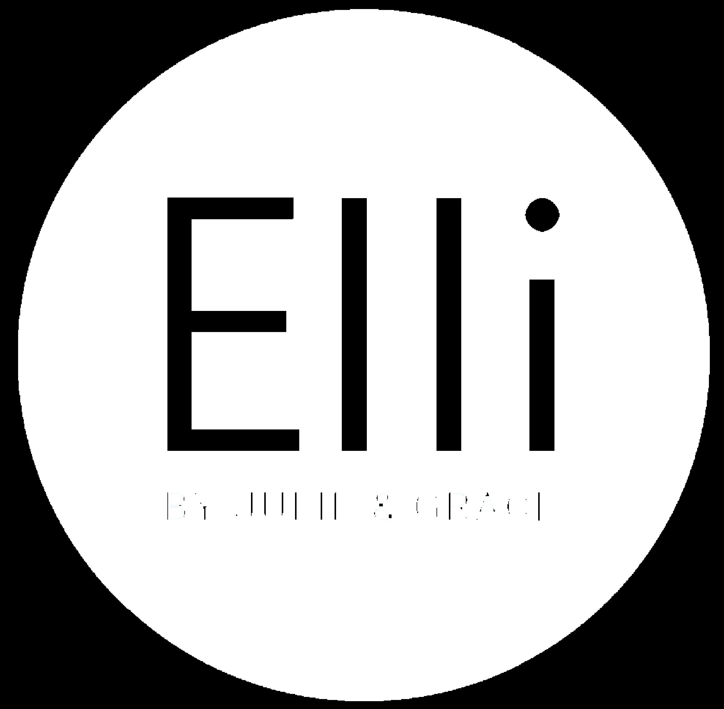 ELLI Logo