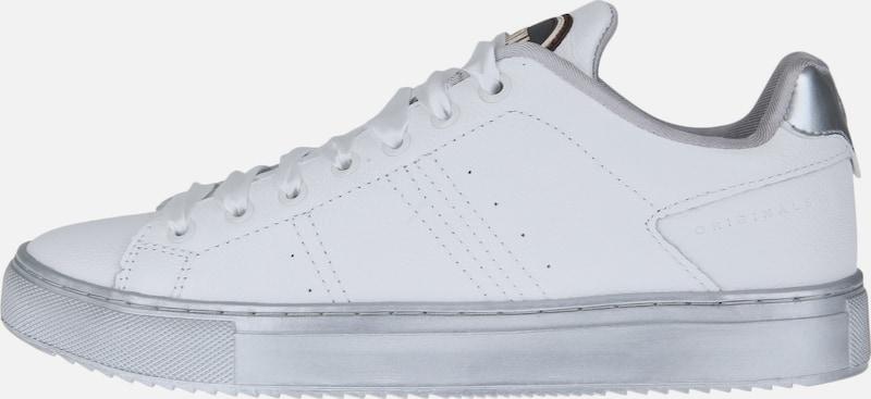Colmar Sneaker BRADBURY HARMONY