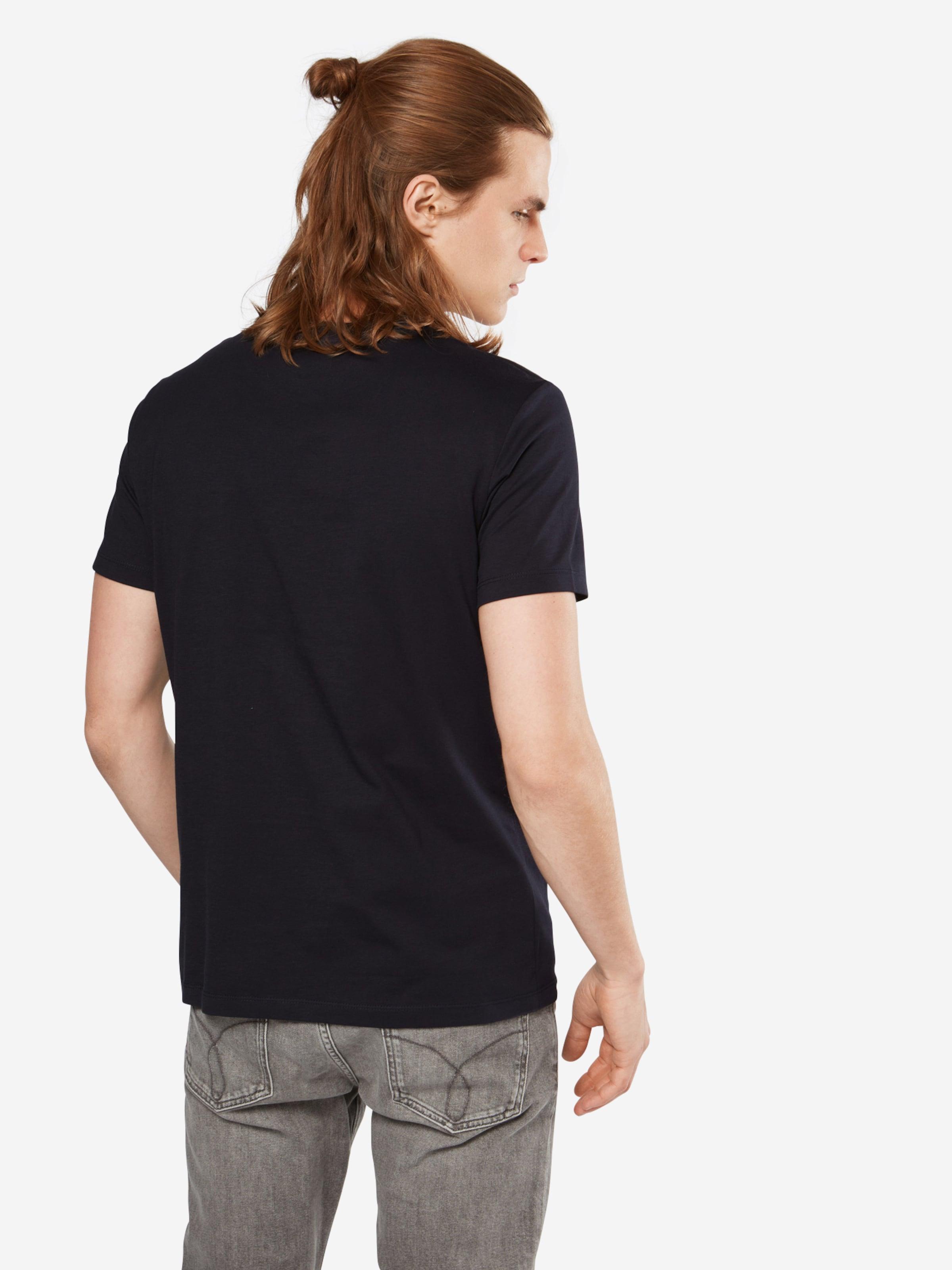Steckdose Neu Günstige Spielraum Store Marc O'Polo Shirt Kaufen Billige Angebote Verkauf Beste Geschäft Zu Erhalten n2TLcKP