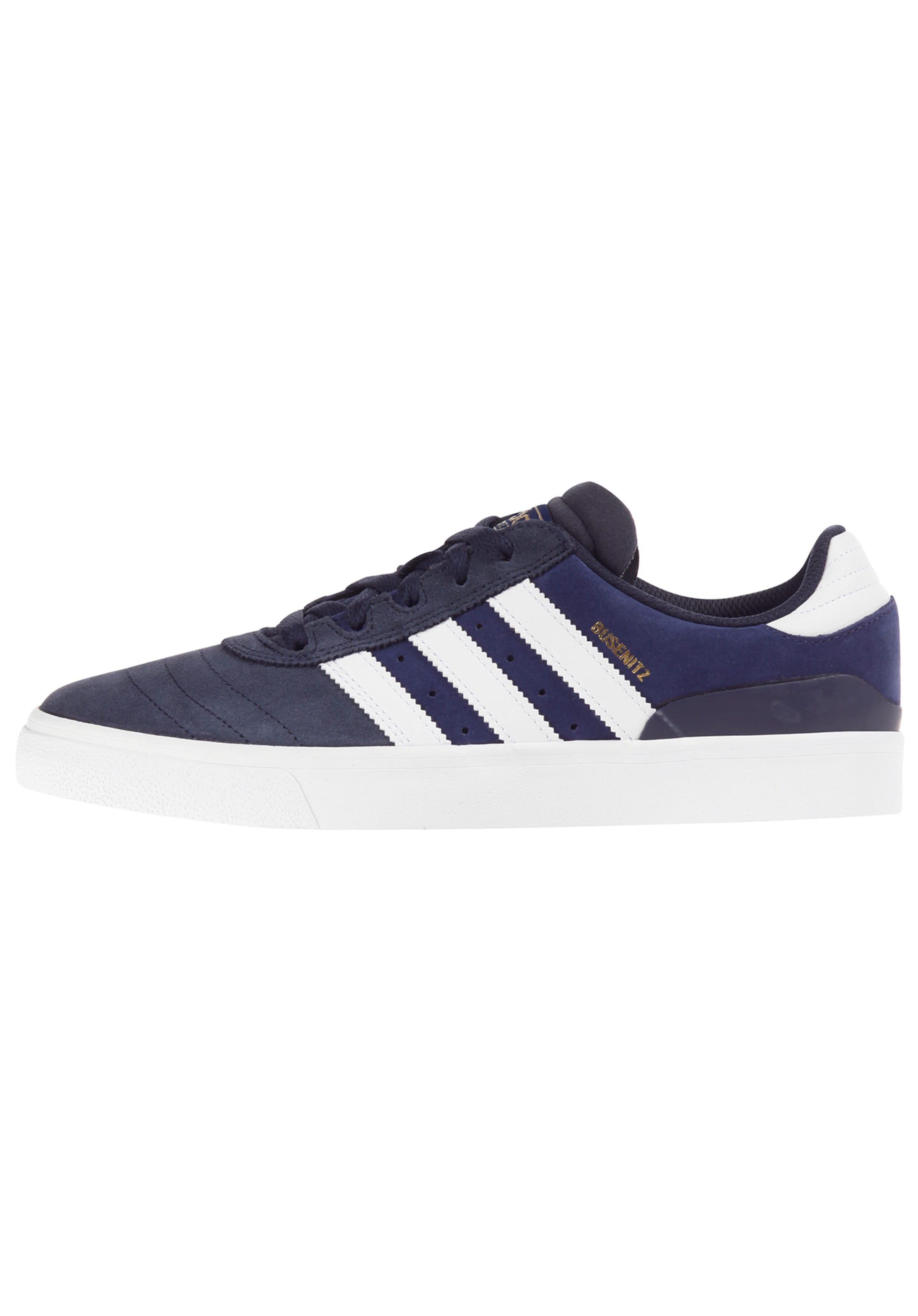 ADIDAS ORIGINALS Busenitz Vulc Sneaker