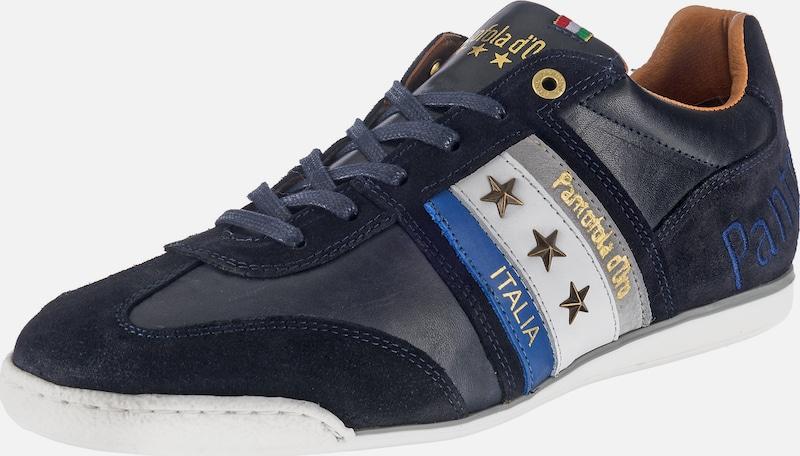 PANTOFOLA D'ORO Sneaker 'Imola Uomo Low'