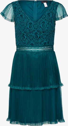 Laona Cocktail dress in Emerald, Item view