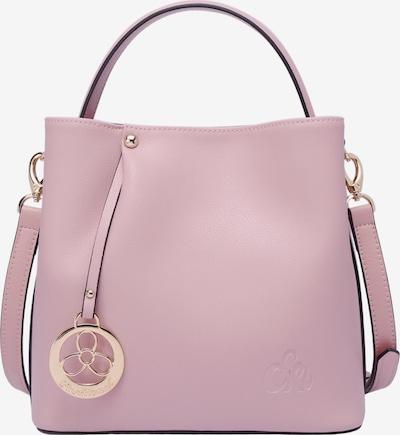 C'iel Umhängetasche 'Ines' in pink, Produktansicht