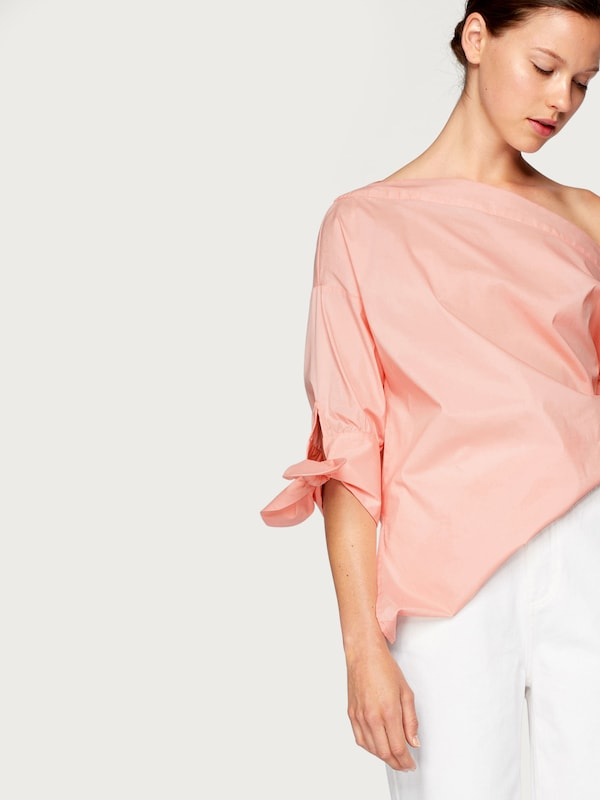 Edited Blouse 'hanni' In In 'hanni' Abrikoos Edited In Blouse 'hanni' Edited Blouse Abrikoos N8XnO0kwP