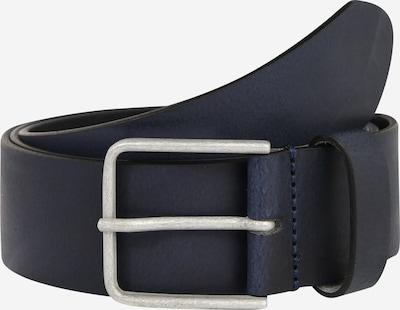 DIESEL Gürtel ' B-TIN' in blau, Produktansicht