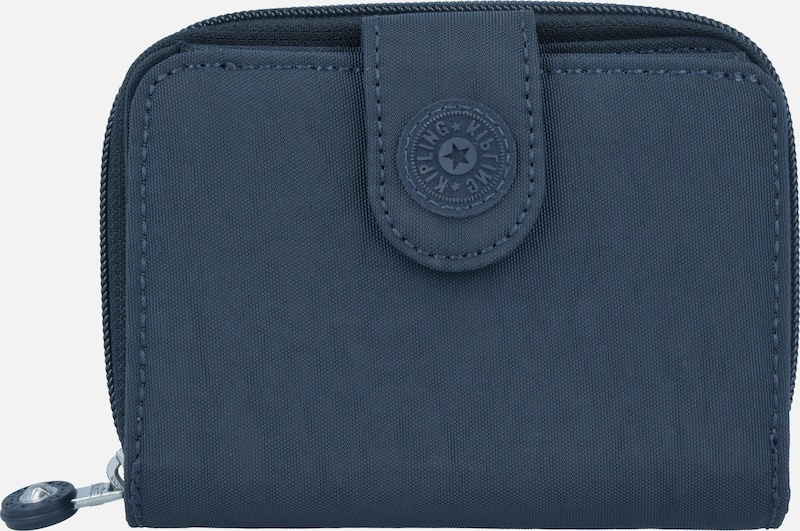 KIPLING Basic New Money BP 18 Geldbörse 9,5 cm