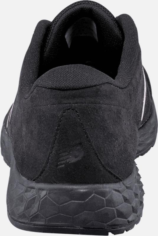 new balance Sneaker 'Fresh Foam Zanté ML1980'
