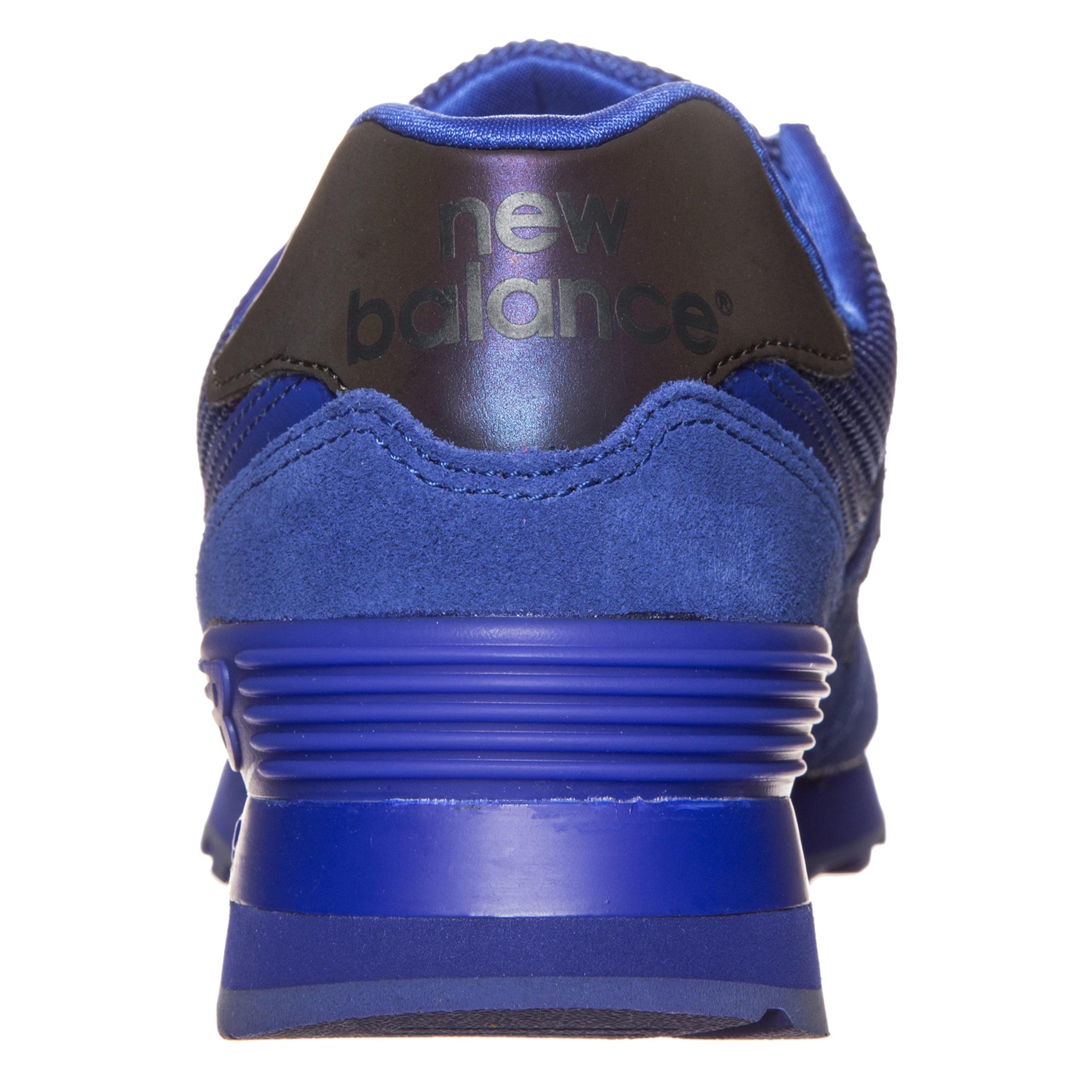 new balance Sneaker 'WL574-UWB-B' Versand Rabatt Verkauf Bilder Im Internet 6ZoJ4