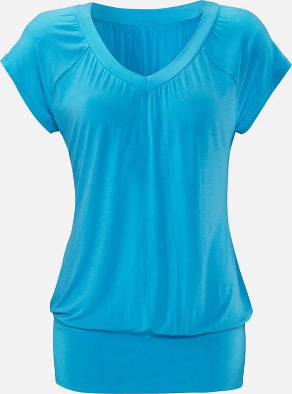 Lascana Shirt