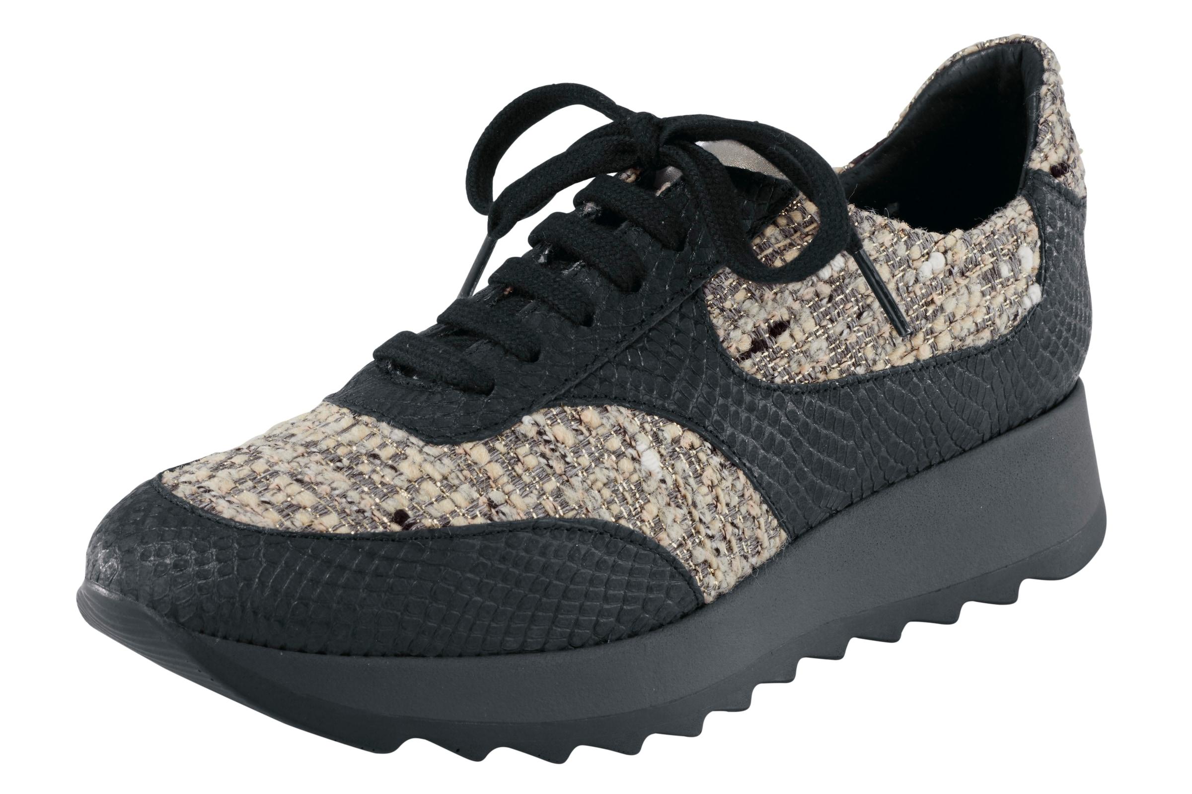 heine Sneaker Verschleißfeste billige Schuhe Hohe Qualität