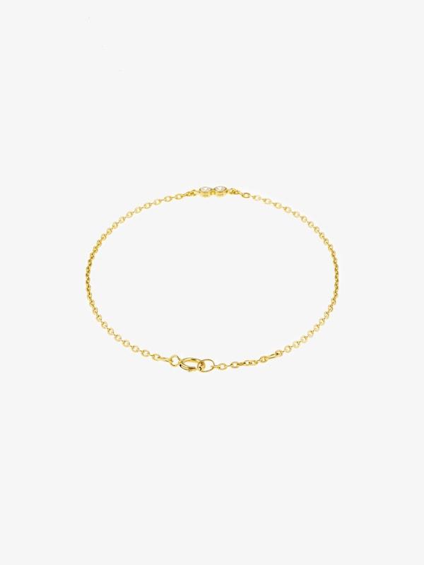 ID Fine Capella Armband