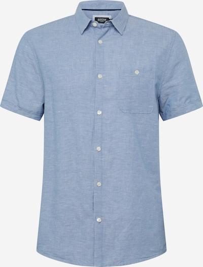 BURTON MENSWEAR LONDON Skjorte i blå, Produktvisning