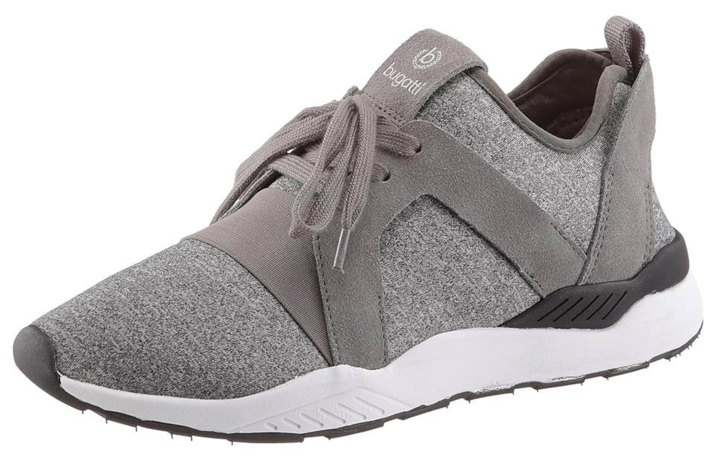 Haltbare Mode billige Schuhe bugatti | Slipper Schuhe Gut getragene Schuhe