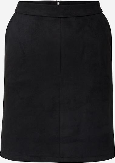 VILA Rock 'FADDY' in schwarz, Produktansicht