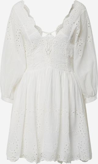 Free People Kleid  'LOTTIE' in weiß, Produktansicht
