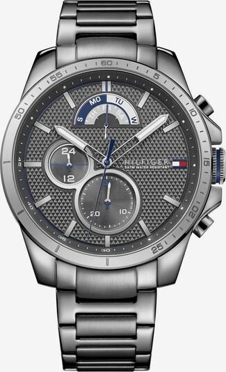TOMMY HILFIGER Reloj analógico 'Cool Sport' en gris, Vista del producto