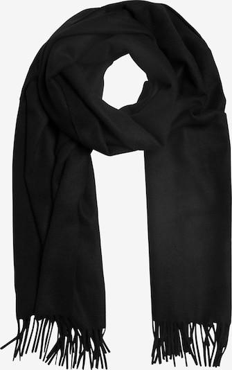 Samsoe Samsoe Chal 'Accola' en negro, Vista del producto