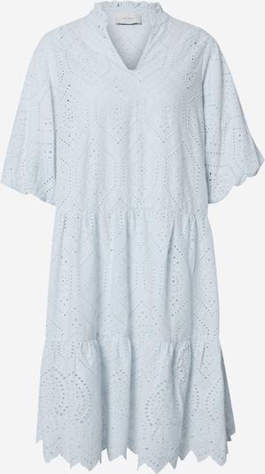 Neo Noir Košeľové šaty 'Kiko Embroidery' - svetlomodrá, Produkt