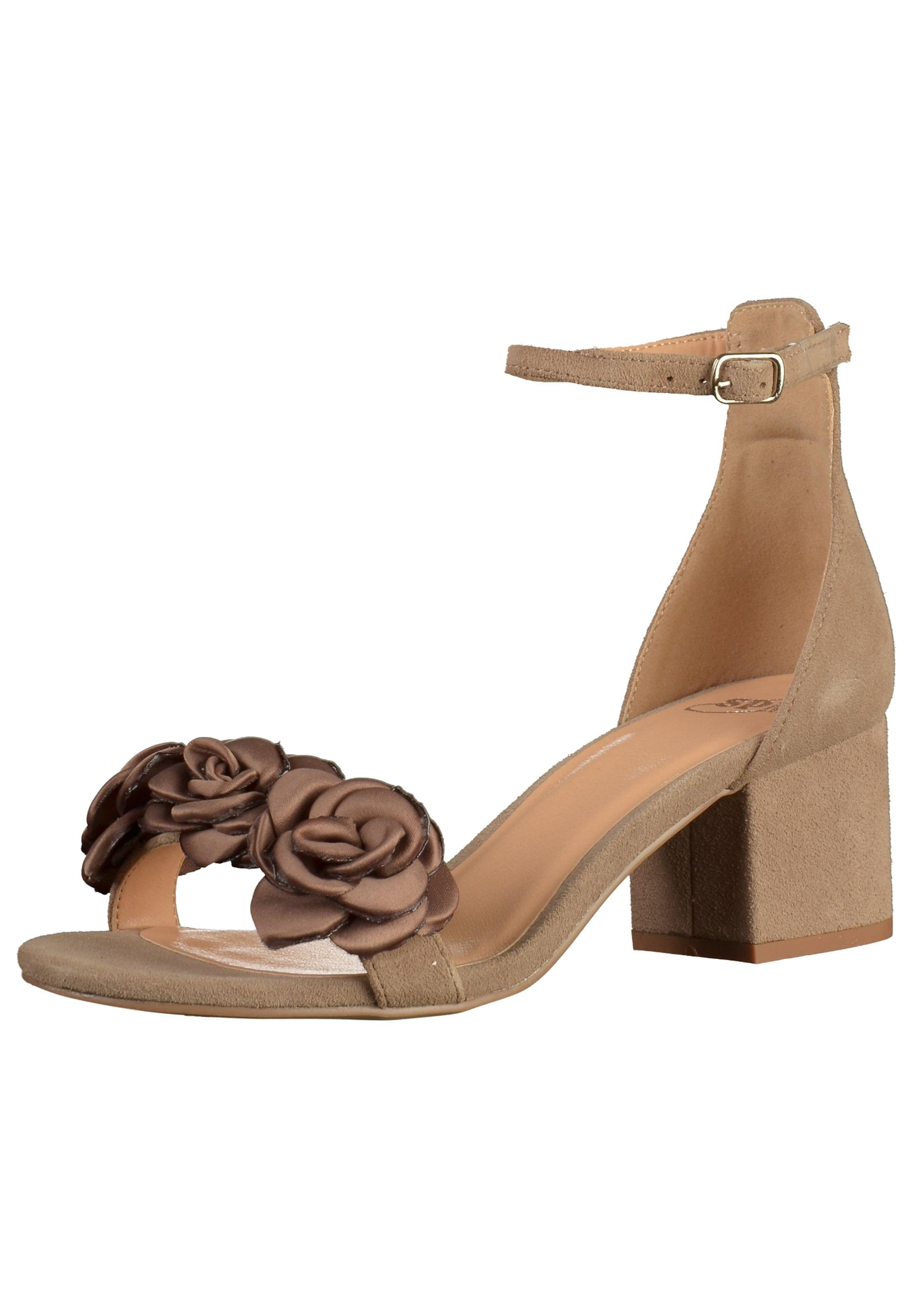 Haltbare Mode billige Schuhe SPM getragene | Sandalen Schuhe Gut getragene SPM Schuhe c50f60