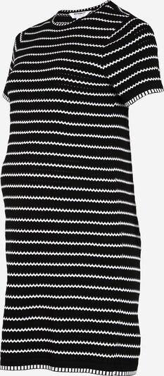 Dorothy Perkins Kleid in schwarz / weiß, Produktansicht