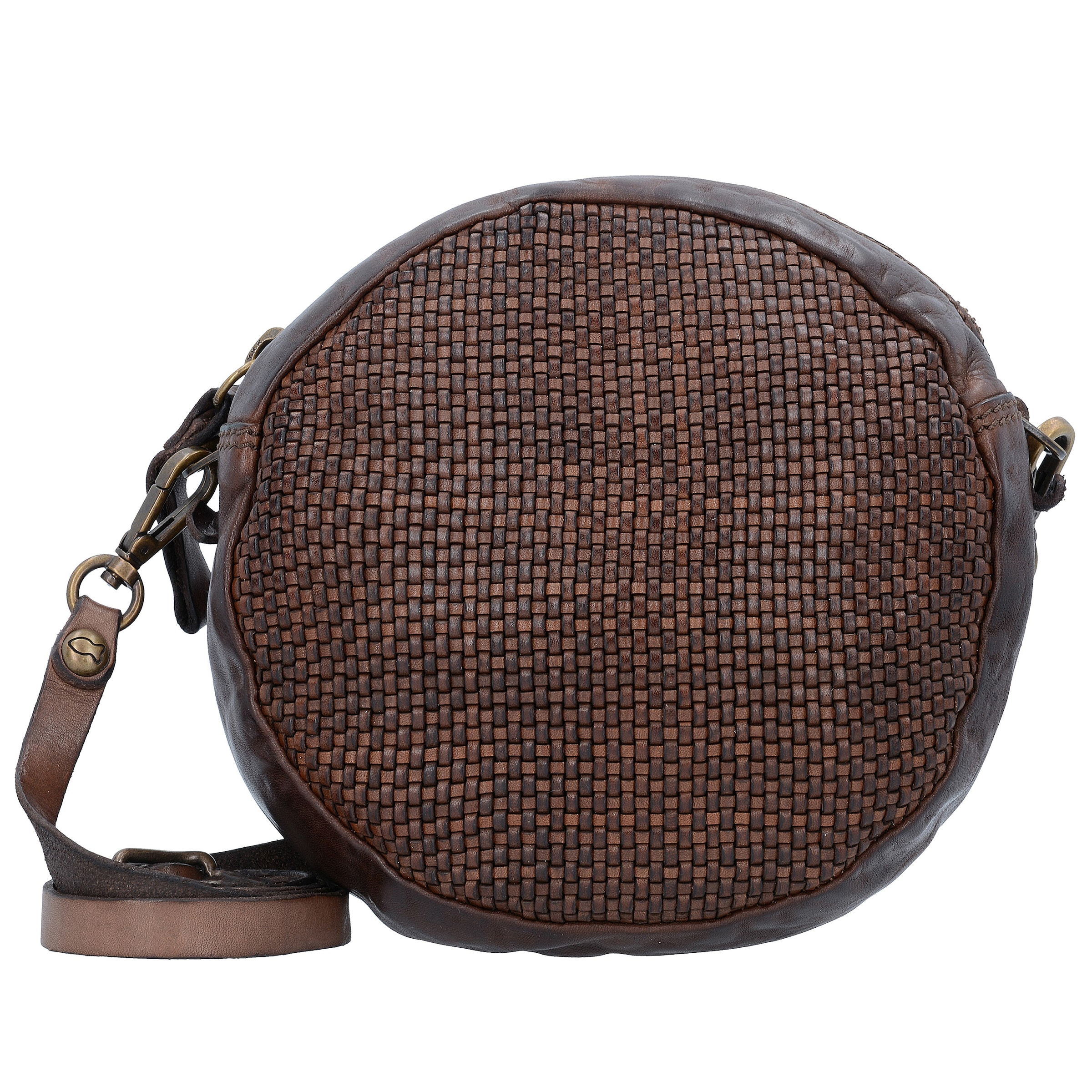 Anzuzeigen Günstigen Preis Campomaggi Prestige Edera Mini Bag Umhängetasche Leder 18 cm Durchsuchen Verkauf Online Verkauf 2018 Günstig Kaufen Mit Paypal sr5t9ZJC