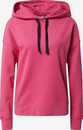 Megztinis be užsegimo 'Tadelight' iš BOSS , spalva - rožinė, Prekių apžvalga
