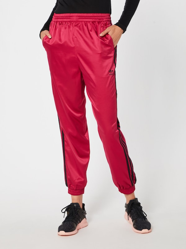 En Adidas Pantalon Originals Originals Pantalon Rose Adidas BxtsQrdCh