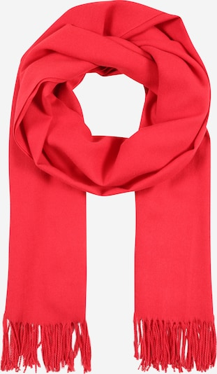 CODELLO Scarf 'NOS' in Red, Item view