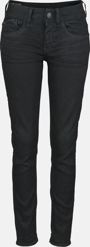 G-STAR RAW 'Lynn' Jeans