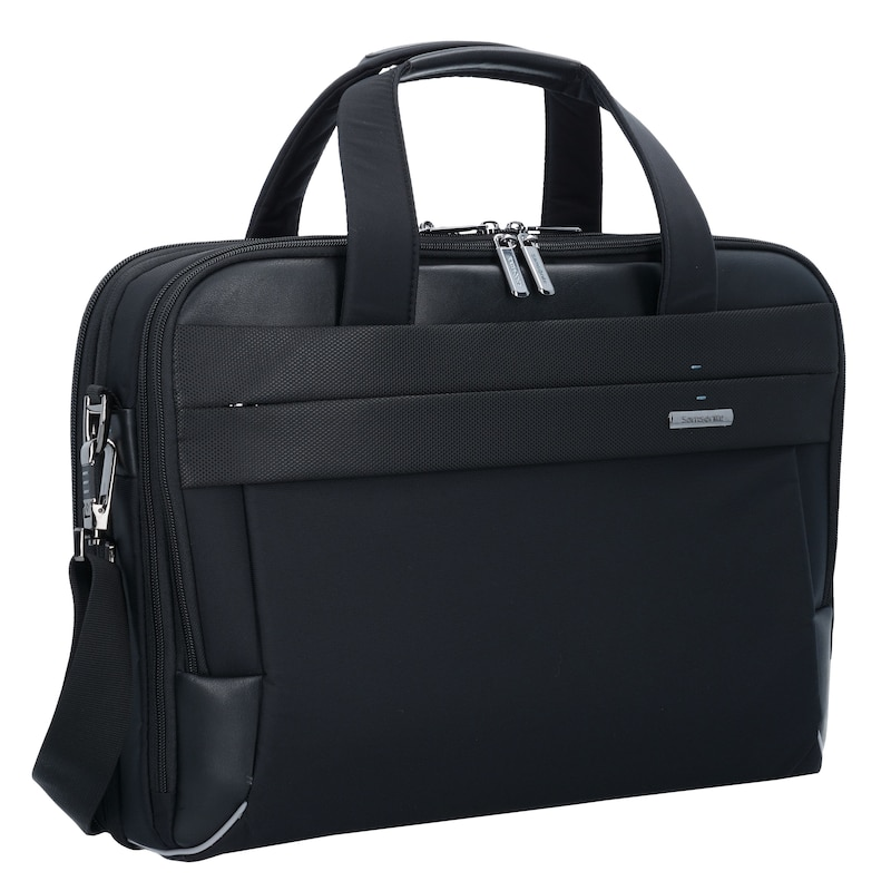 SAMSONITE Spectrolite 2.0 Businesstasche 42 cm Laptopfach