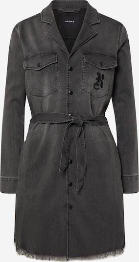 RAIINE Kleid 'BIXBY' in grau, Produktansicht