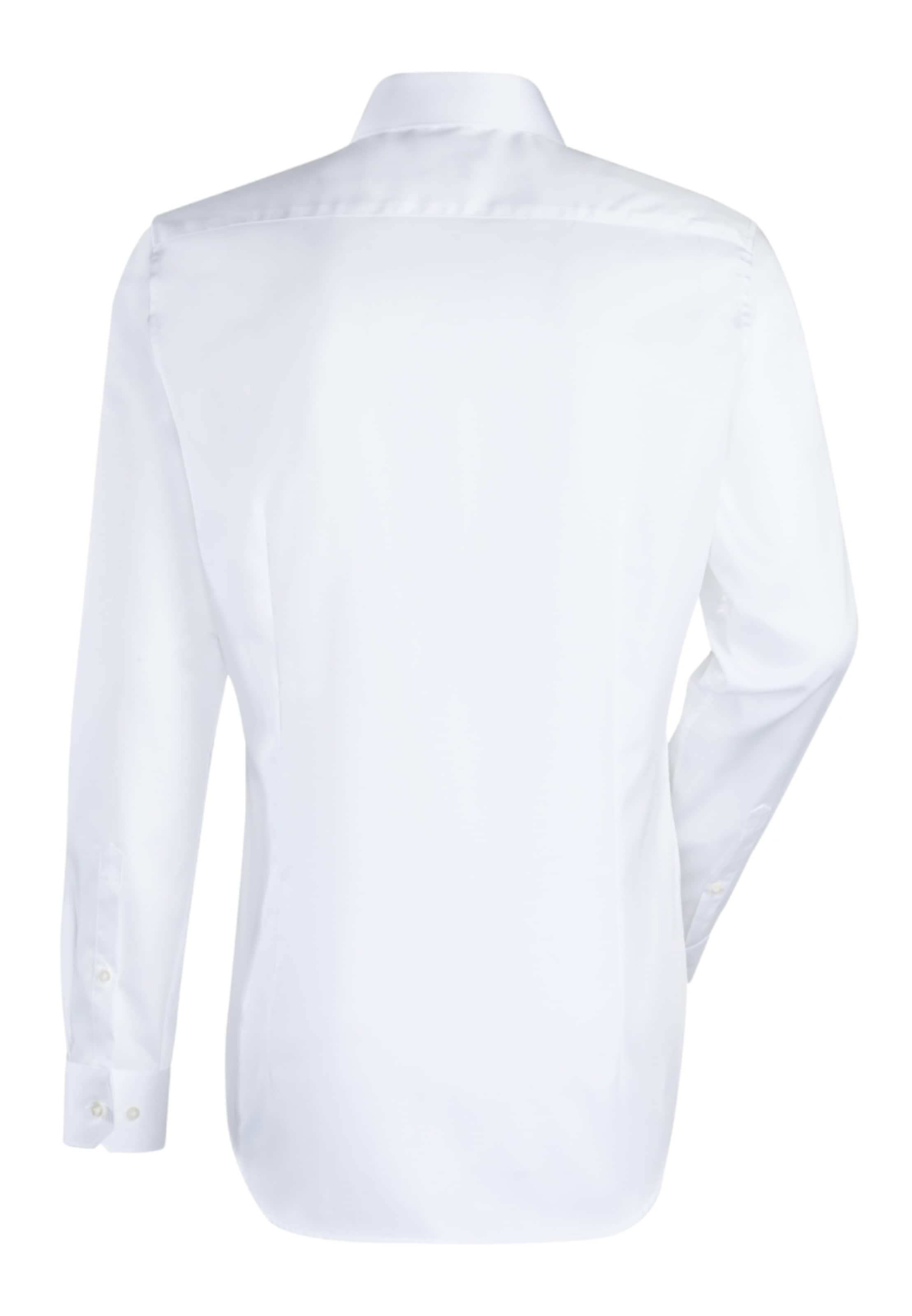 Spielraum Aus Deutschland Jacques Britt City-Hemd 'Slim Fit' Klassische Online-Verkauf Freies Verschiffen Wahl TbCfxE6q