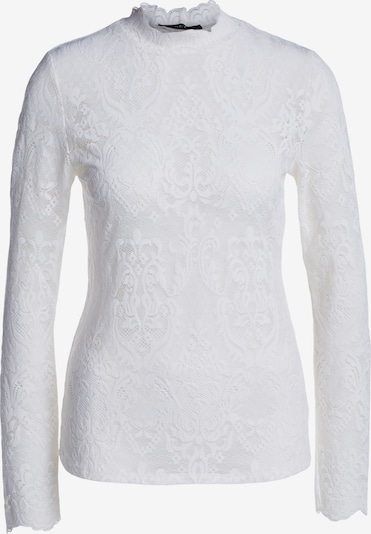 fehér SET Póló, Termék nézet