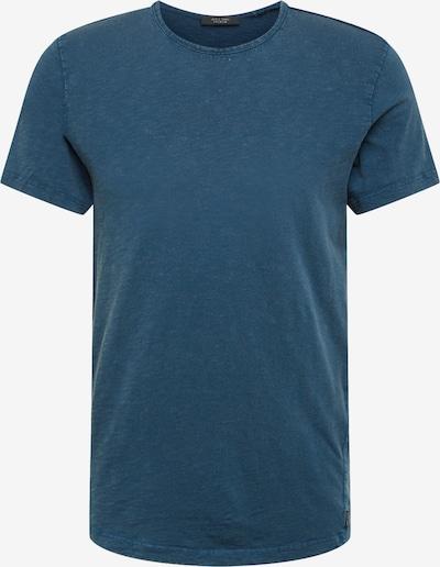 JACK & JONES Shirt 'JPRDREW' in de kleur Duifblauw: Vooraanzicht