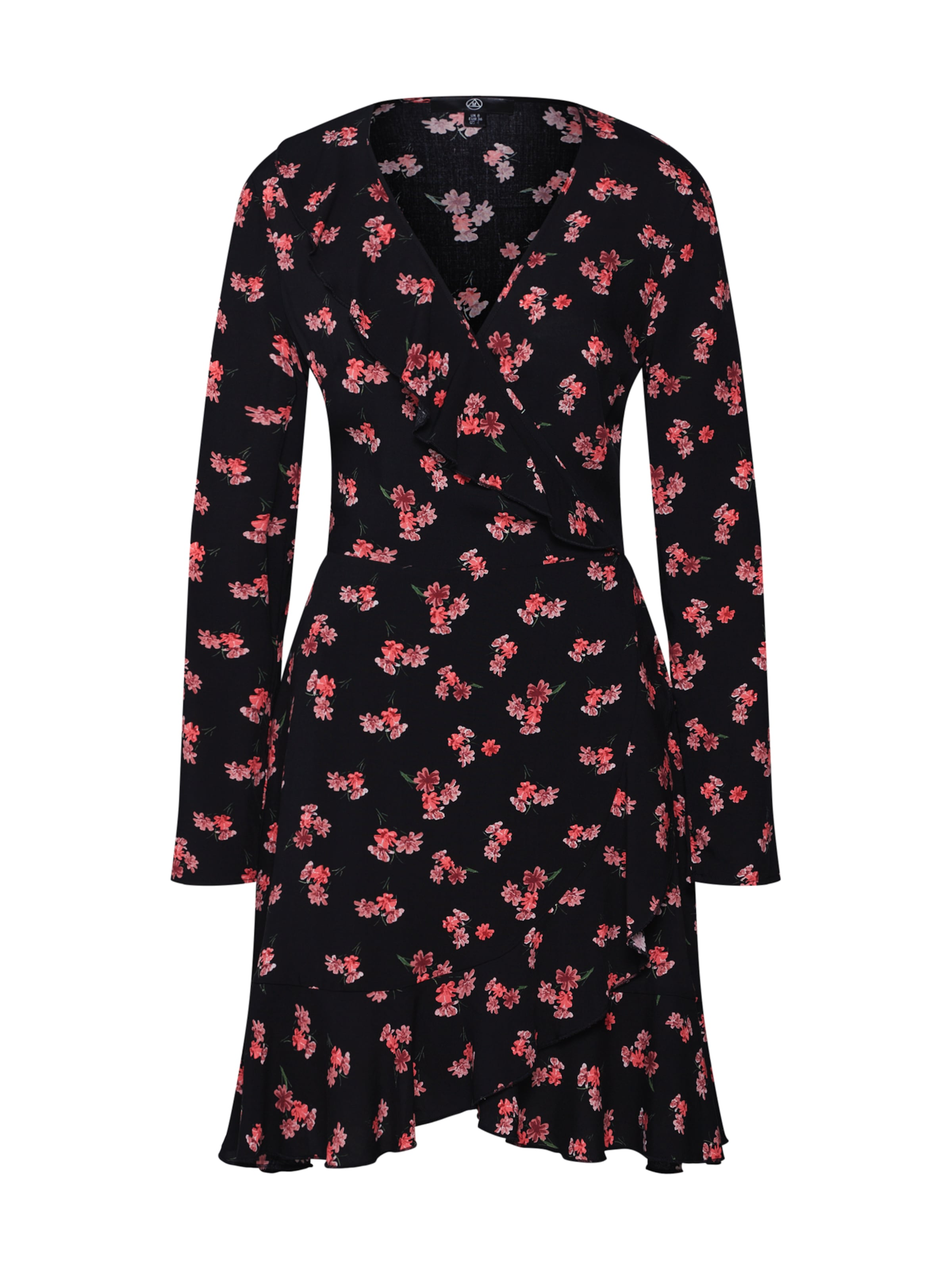 RoseNoir Robe En Missguided En Robe Missguided Blanc Robe RoseNoir Missguided En Blanc S54Ajc3RLq