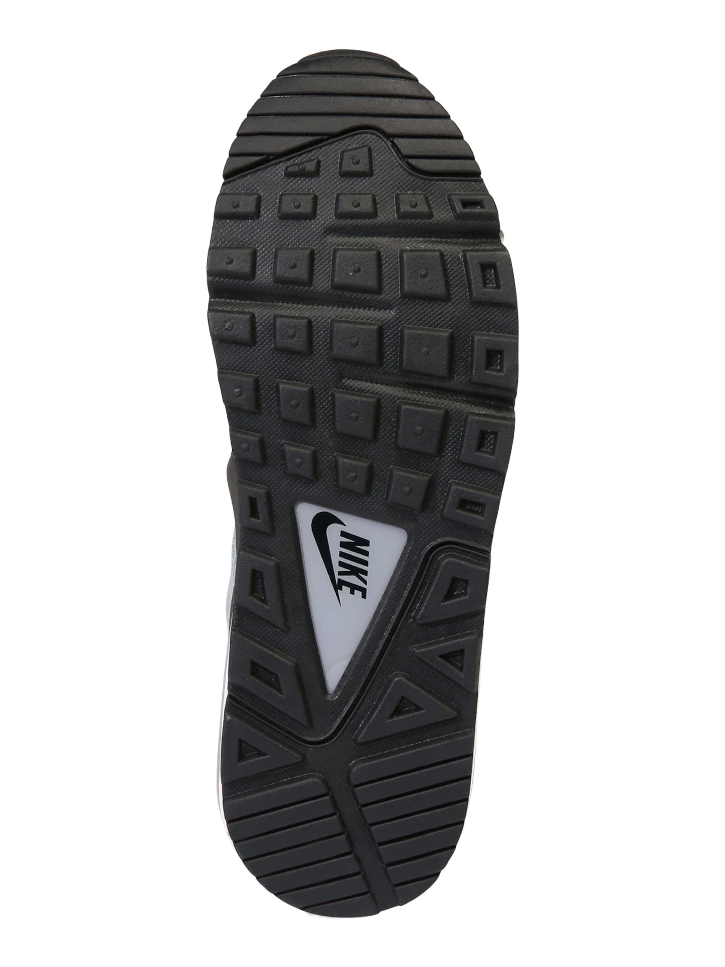 Max In Sportswear Command' 'air Nike HellgrauDunkelgrau Sneaker 6gIbf7Yymv