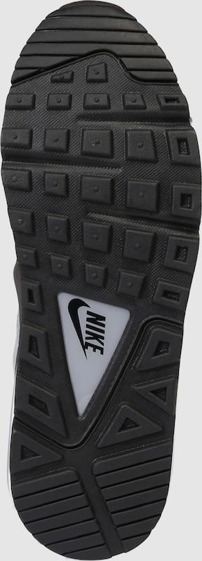 Nike Sportswear Sportswear Nike Sneaker 'Air Max Command' c29e99