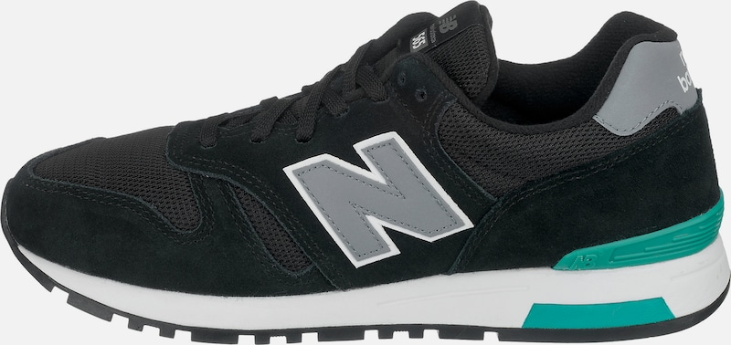 new balance Sneakers 'ML565 D'