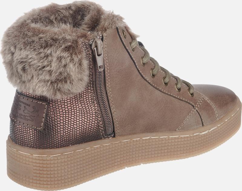 Dockers by Gerli 41AB302-630300 Sneakers