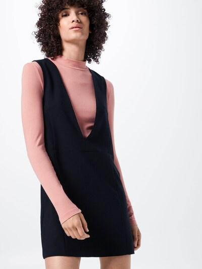 Pepe Jeans Kleid 'Vivi' in schwarz, Modelansicht