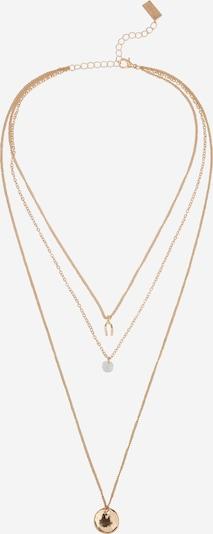 sweet deluxe Cadena 'Fosca' en oro, Vista del producto