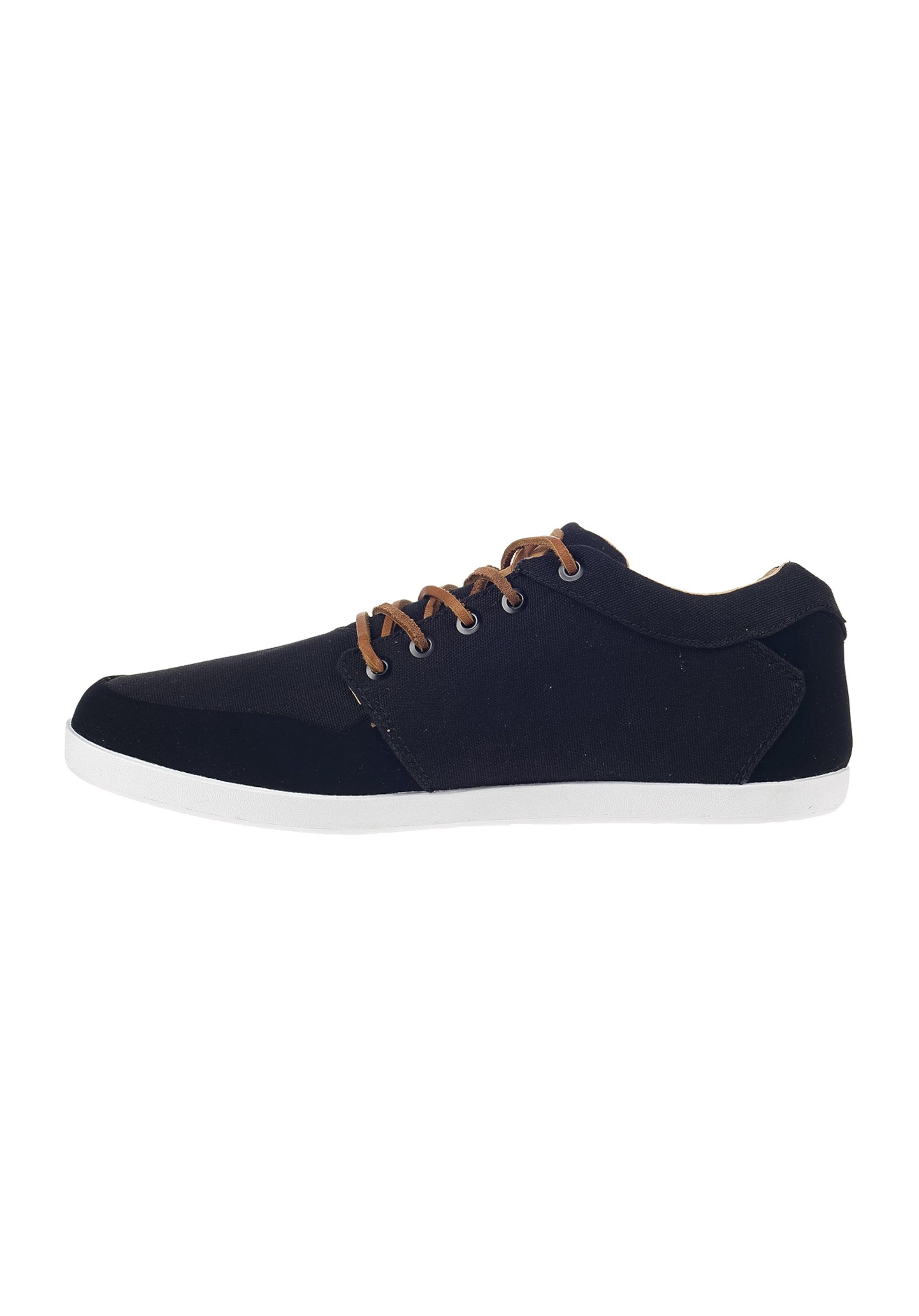 K1X Sneaker Günstige und langlebige Schuhe