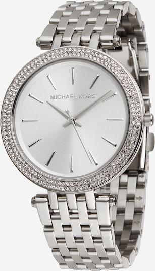 Michael Kors Zegarek analogowy 'DARCI' w kolorze srebrnym, Podgląd produktu