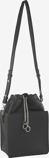heine Shoulder bag in Black, Item view