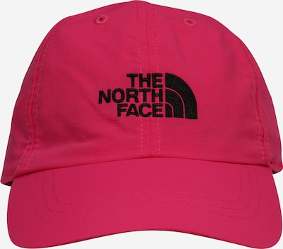 THE NORTH FACE Cap in pink, Produktansicht