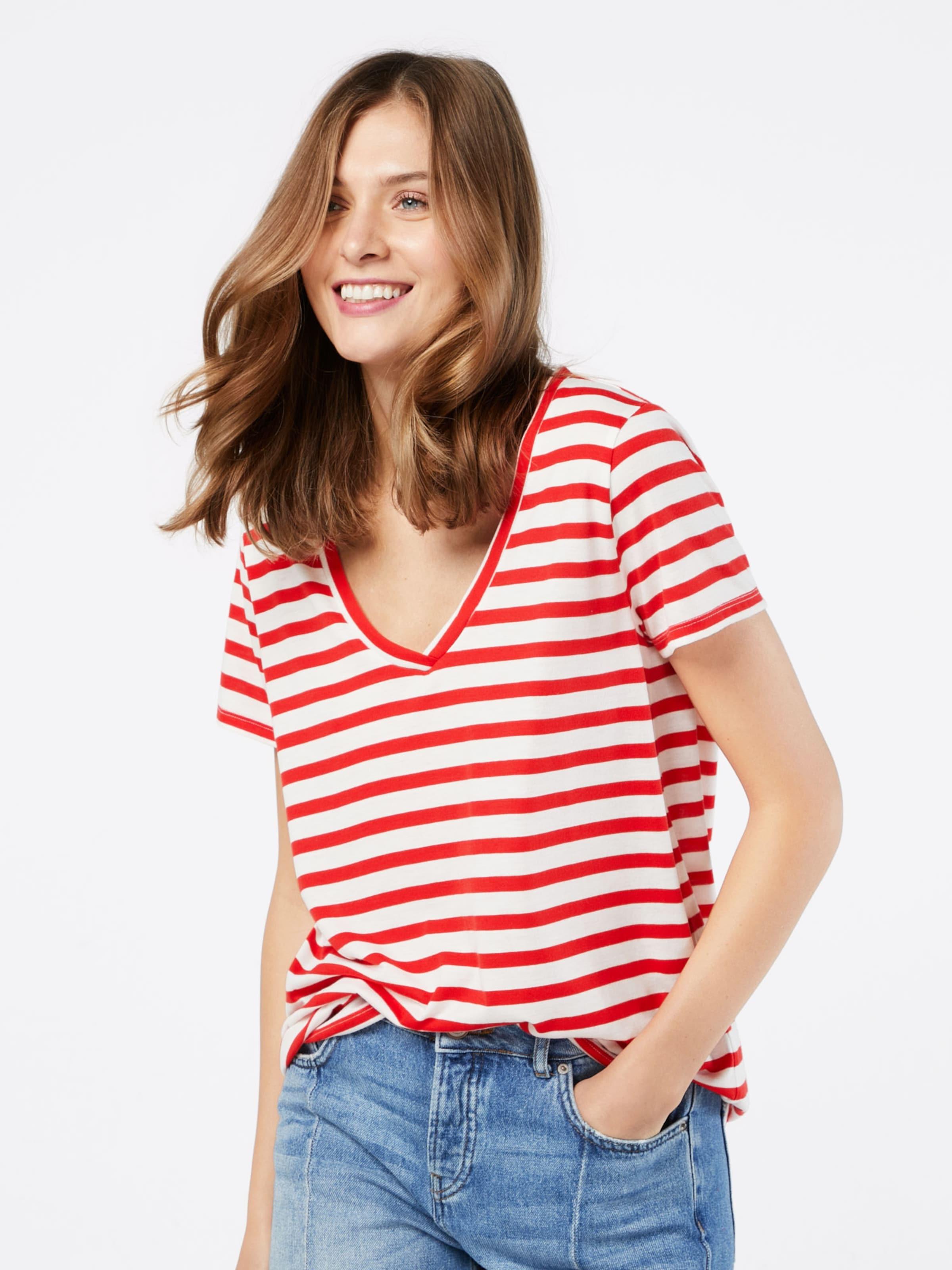 JACQUELINE de YONG T-Shirt 'JDYCLOUD' Modestil Kosten Günstiger Preis Auslass Bestseller Billige Wahl Wahl Zum Verkauf N9zbmQVA